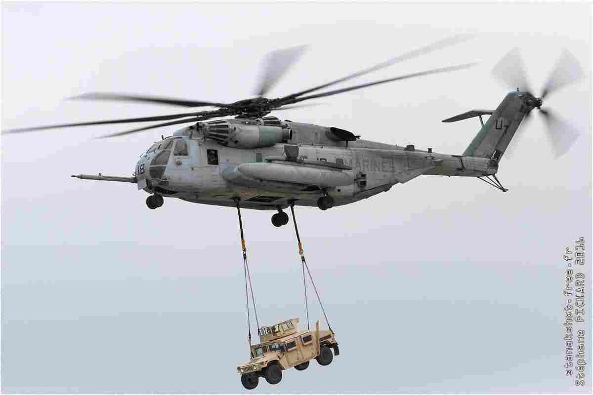 tofcomp#9279-CH-53-USA-marine-corps