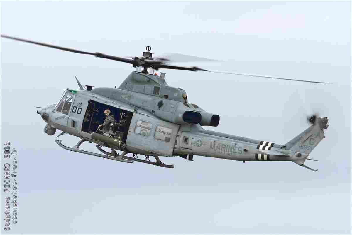 tofcomp#9289-Bell-212-USA-marine-corps