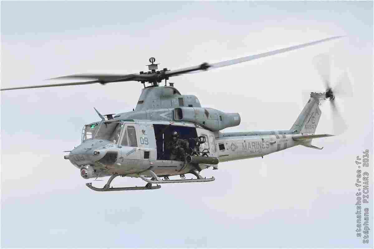 tofcomp#9290-Bell-212-USA-marine-corps
