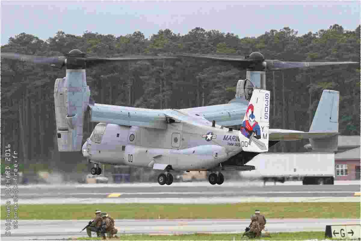 tofcomp#9291-V-22-USA-marine-corps