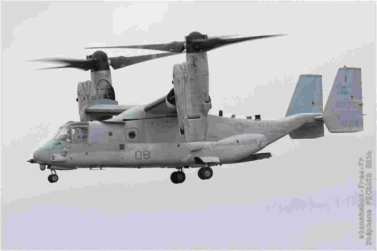 tofcomp#9292-V-22-USA-marine-corps