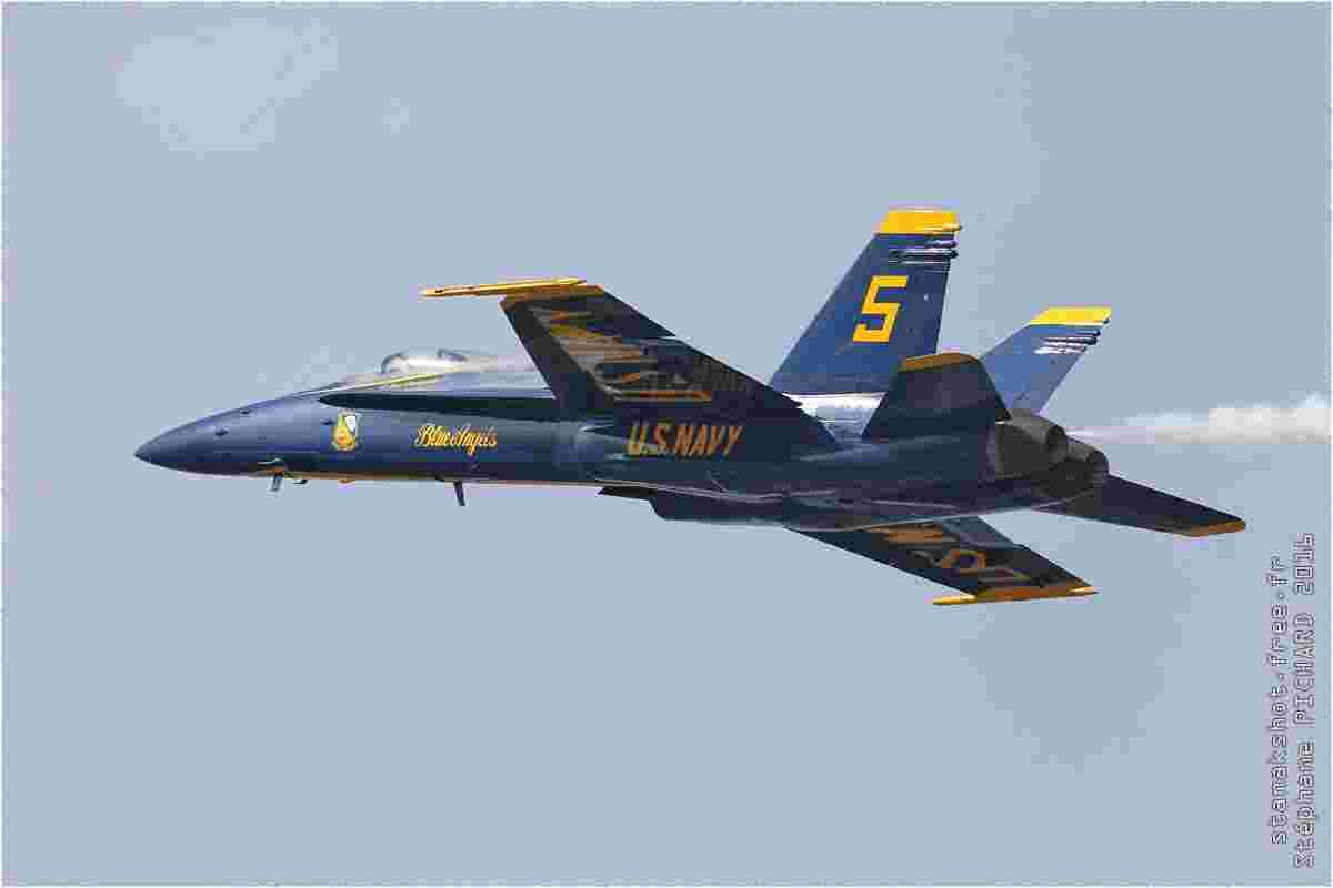 tofcomp#9296-F-18-USA-navy
