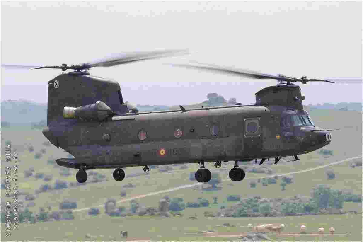 tofcomp#9301-Chinook-Espagne-army