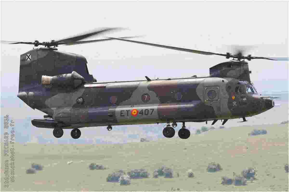 tofcomp#9303-Chinook-Espagne-army