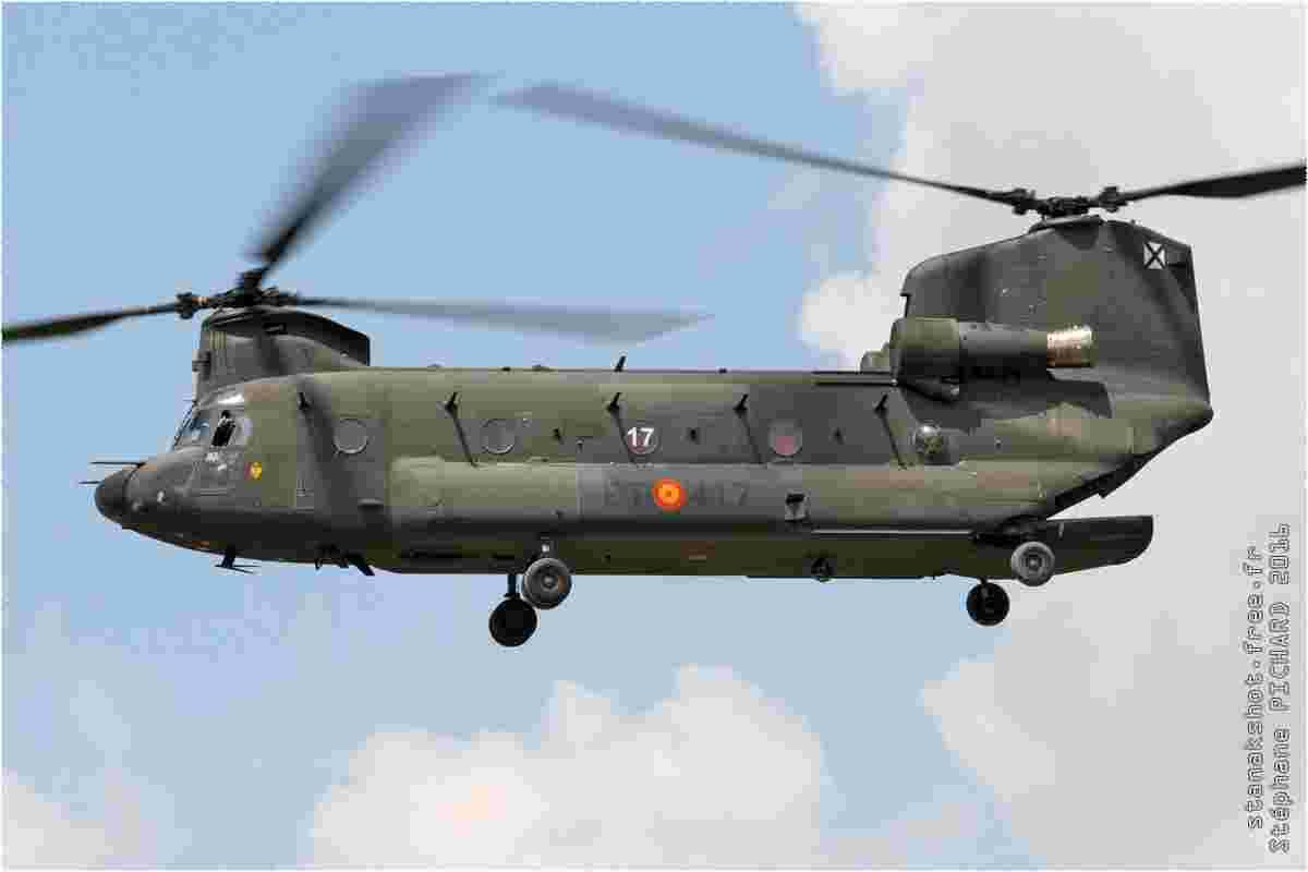 tofcomp#9304-Chinook-Espagne-army
