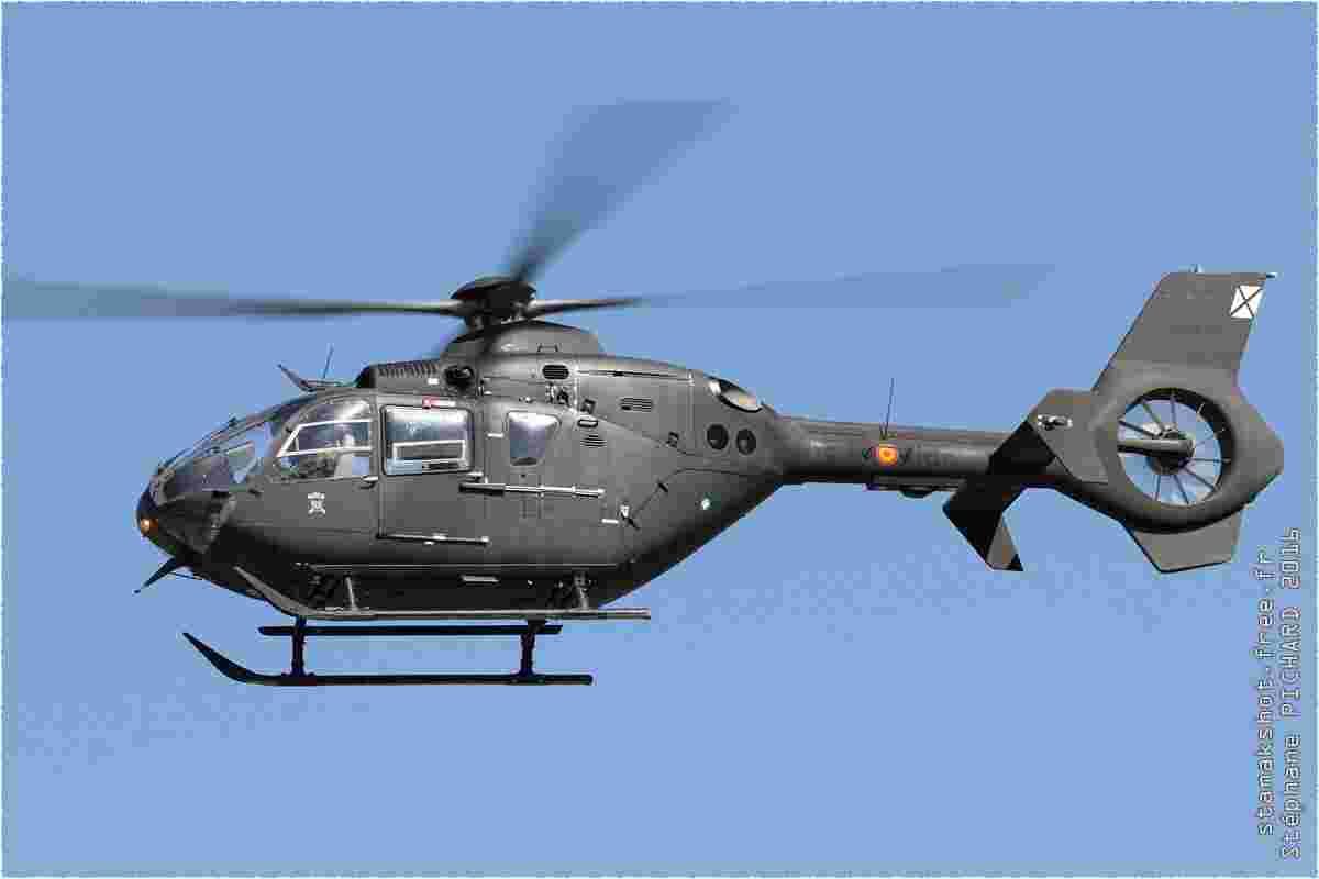 tofcomp#9305-EC135-Espagne-army