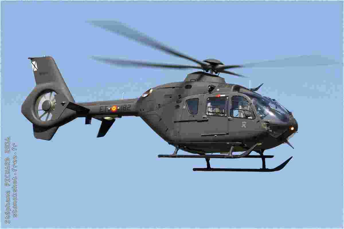 tofcomp#9306-EC135-Espagne-army
