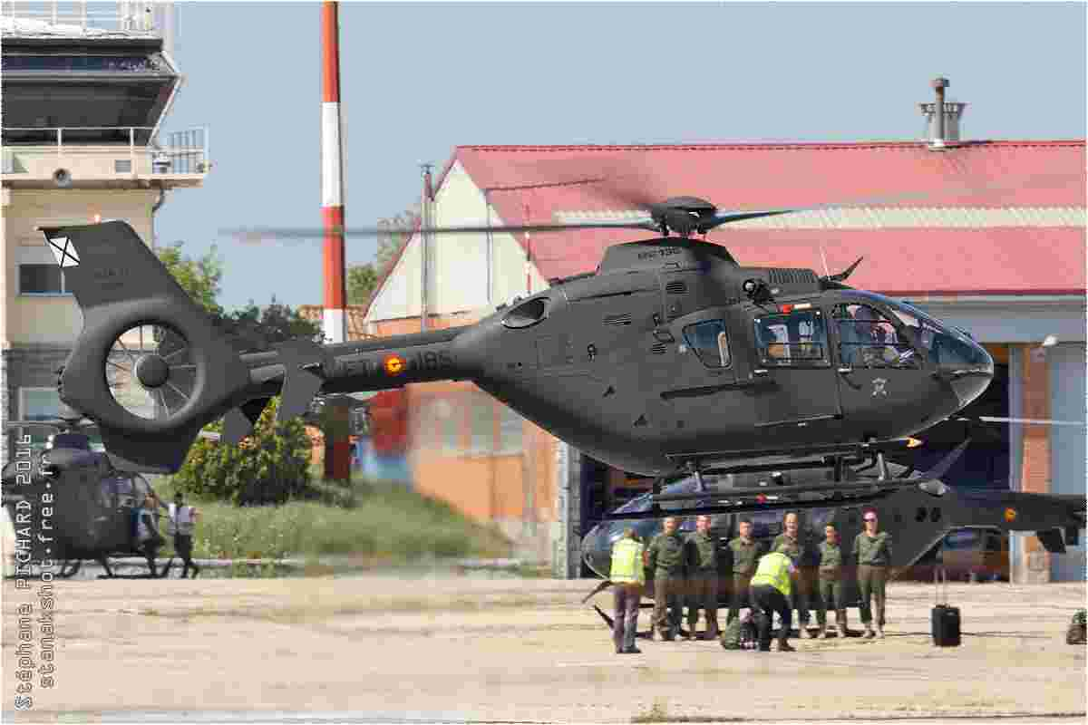 tofcomp#9308-EC135-Espagne-army
