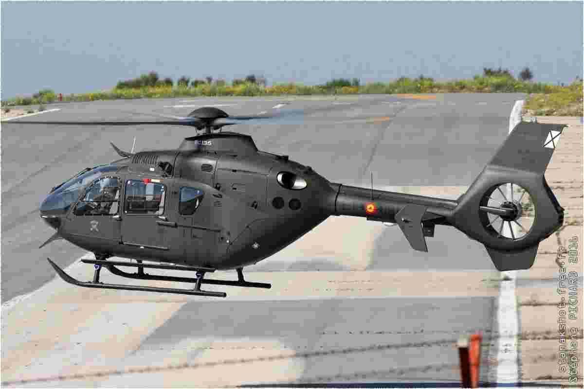 tofcomp#9309-EC135-Espagne-army