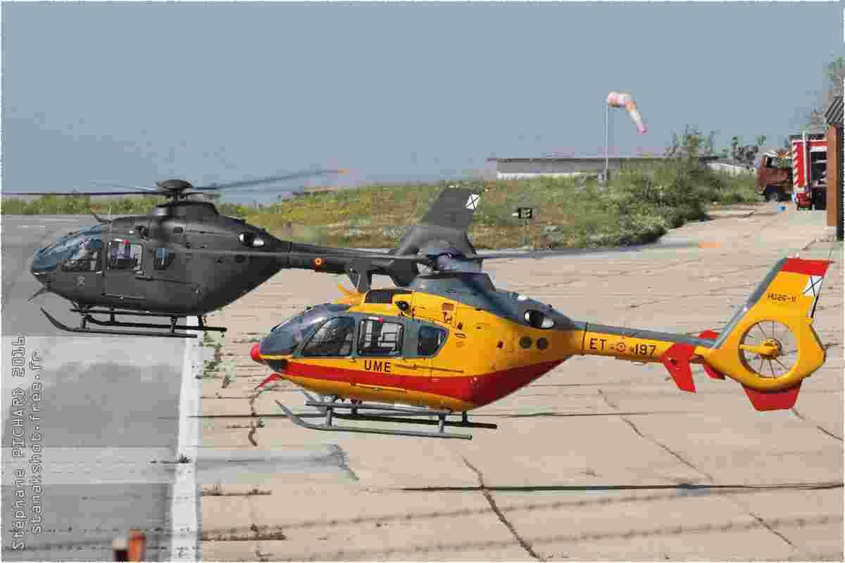 tofcomp#9311-EC135-Espagne-army