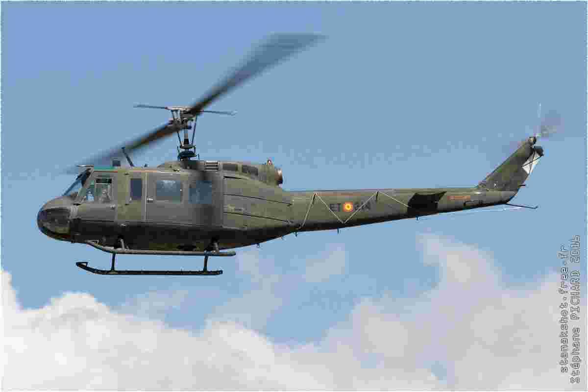 tofcomp#9313-Bell-212-Espagne-army