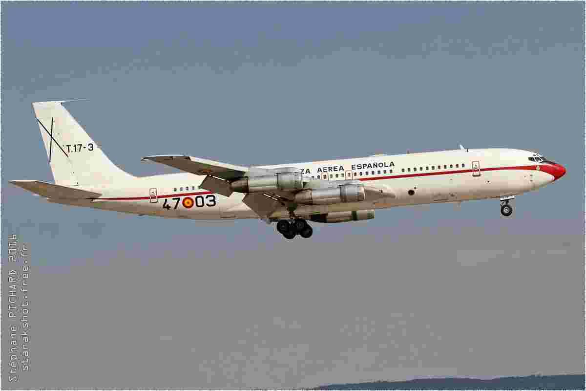 tofcomp#9314-B707-Espagne-air-force