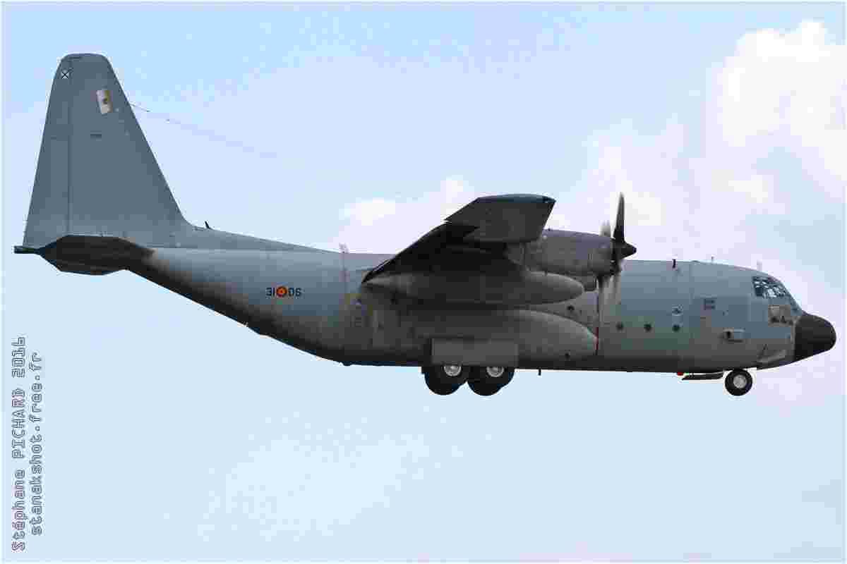 tofcomp#9316-C-130-Espagne-air-force