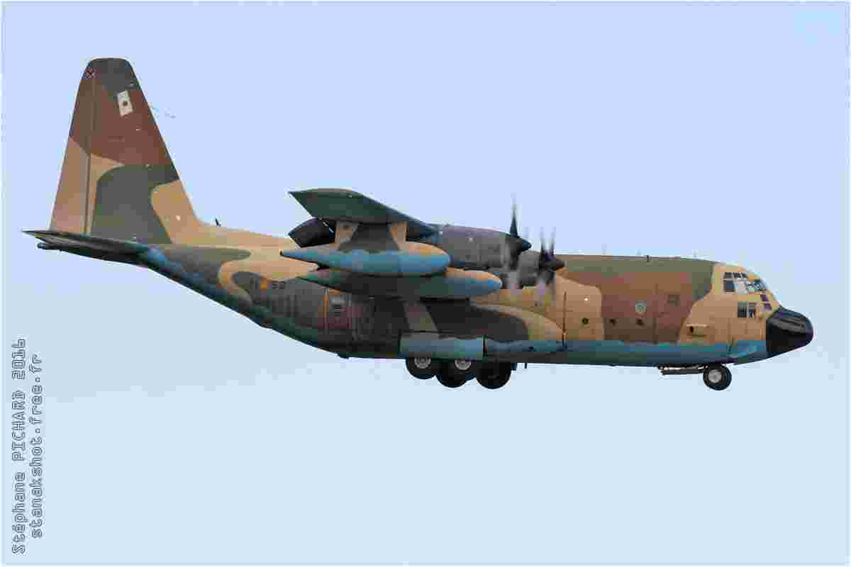 tofcomp#9317-C-130-Espagne-air-force