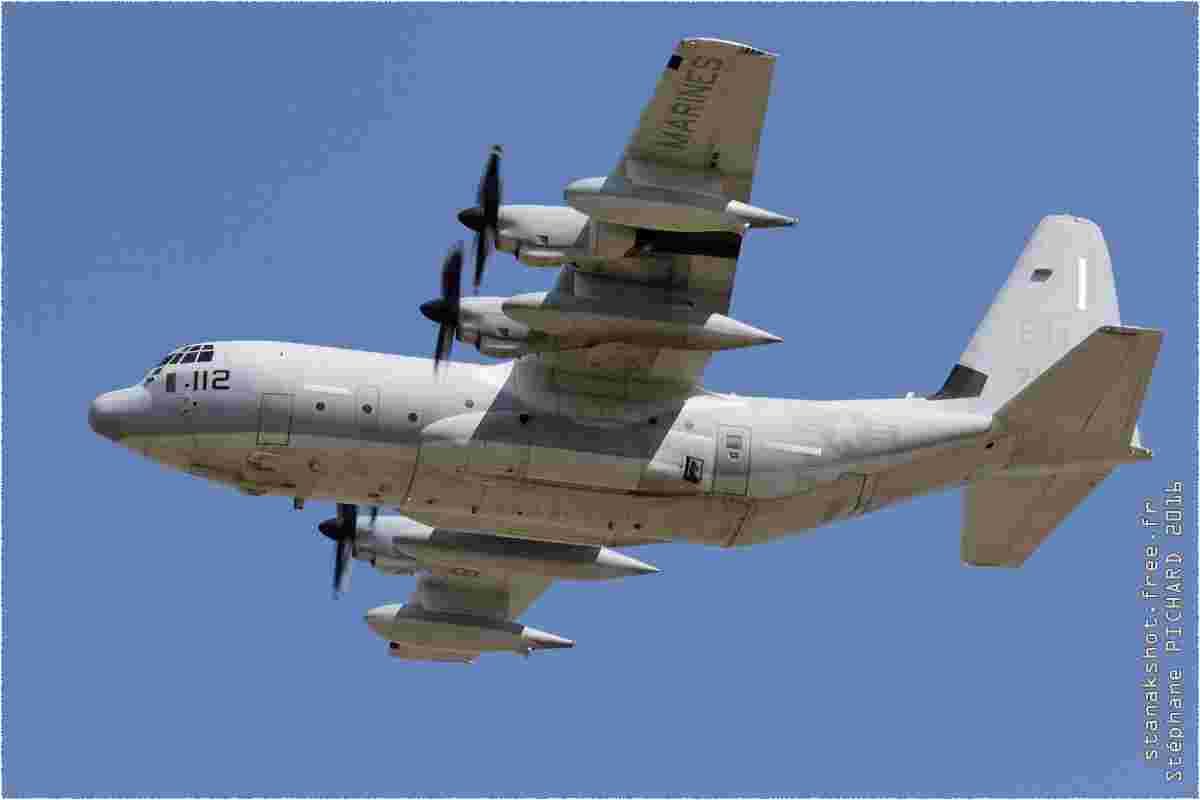 tofcomp#9318-C-130-USA-marine-corps