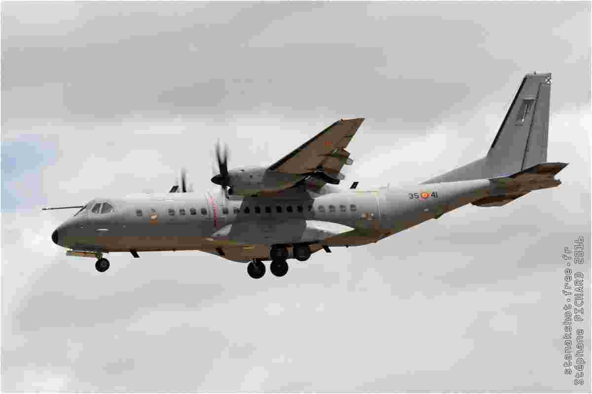 tofcomp#9327-C-295-Espagne-air-force
