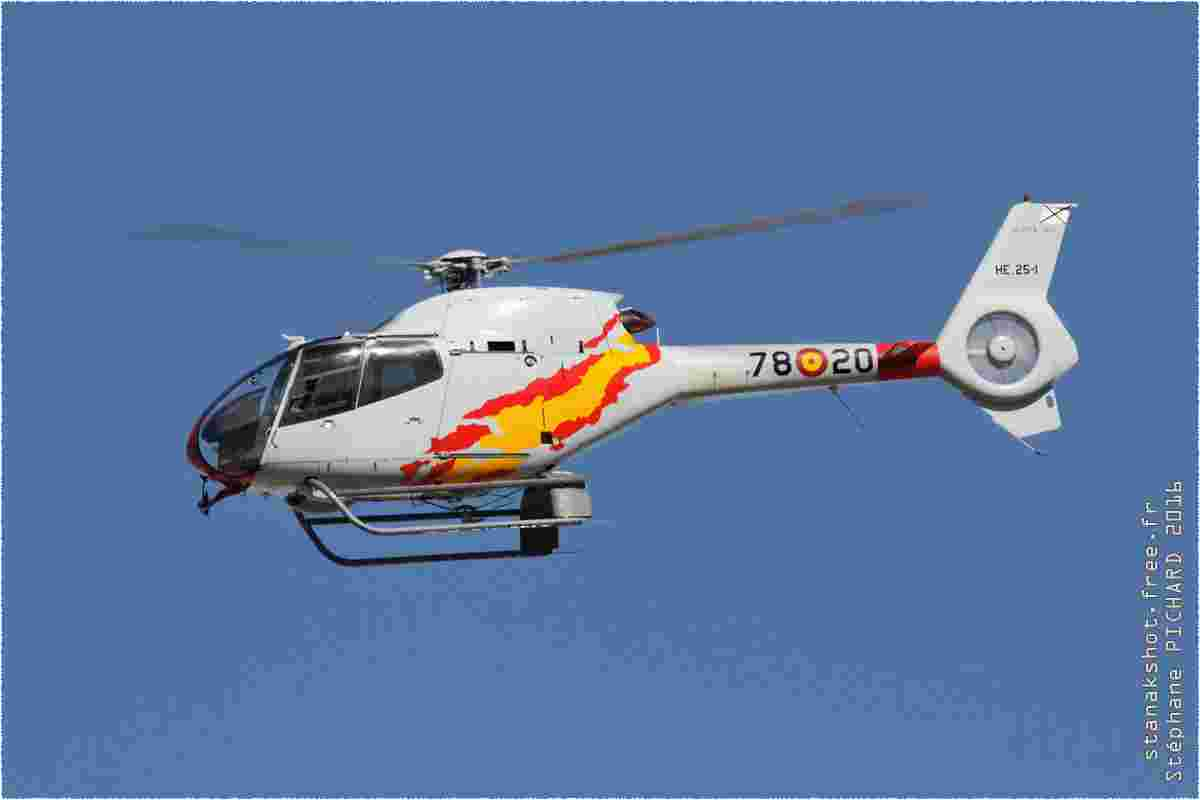 tofcomp#9328-EC120-Espagne-air-force