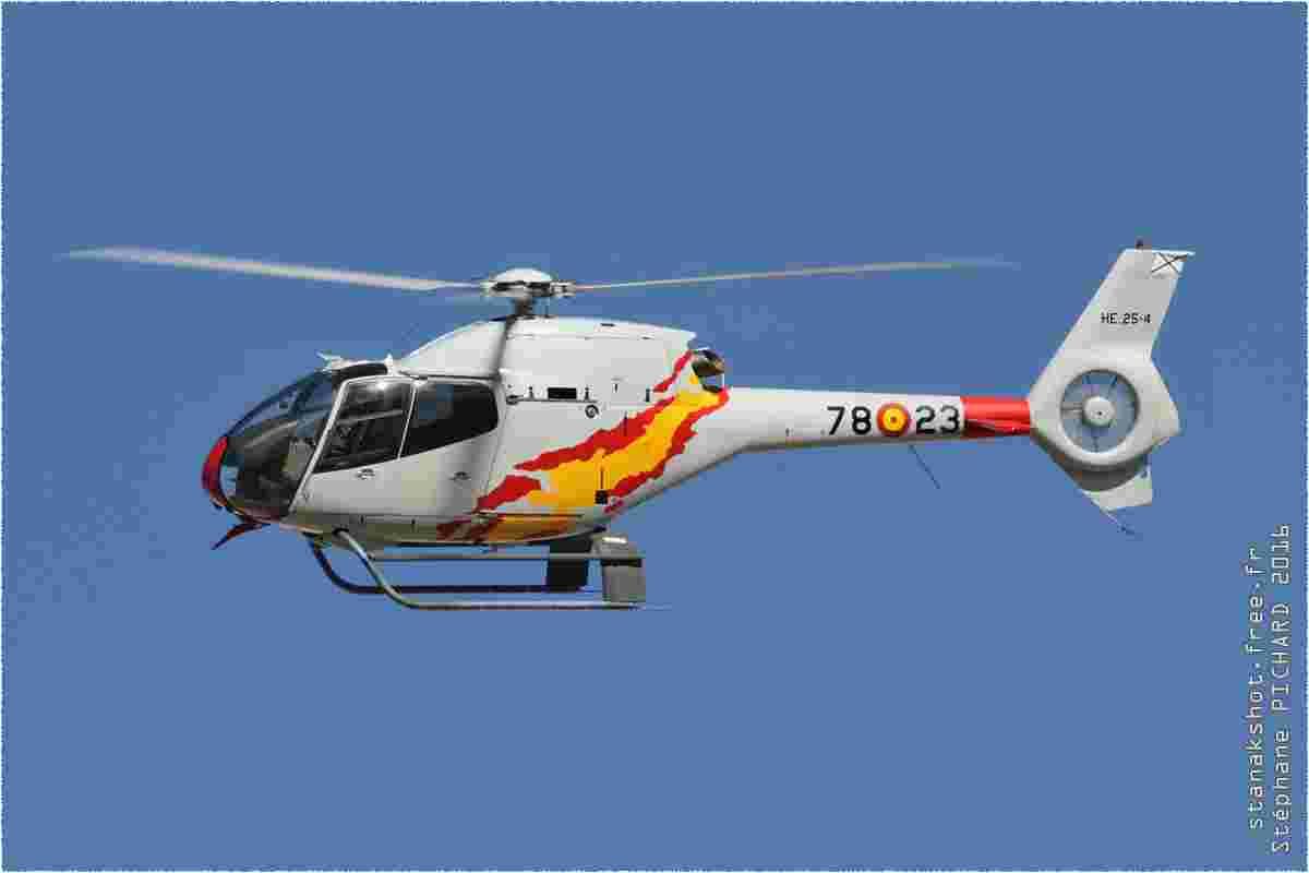 tofcomp#9329-EC120-Espagne-air-force