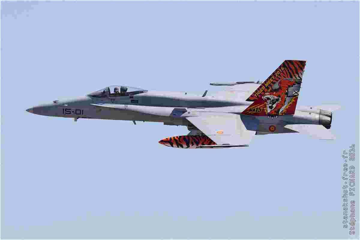 tofcomp#9333-F-18-Espagne-air-force