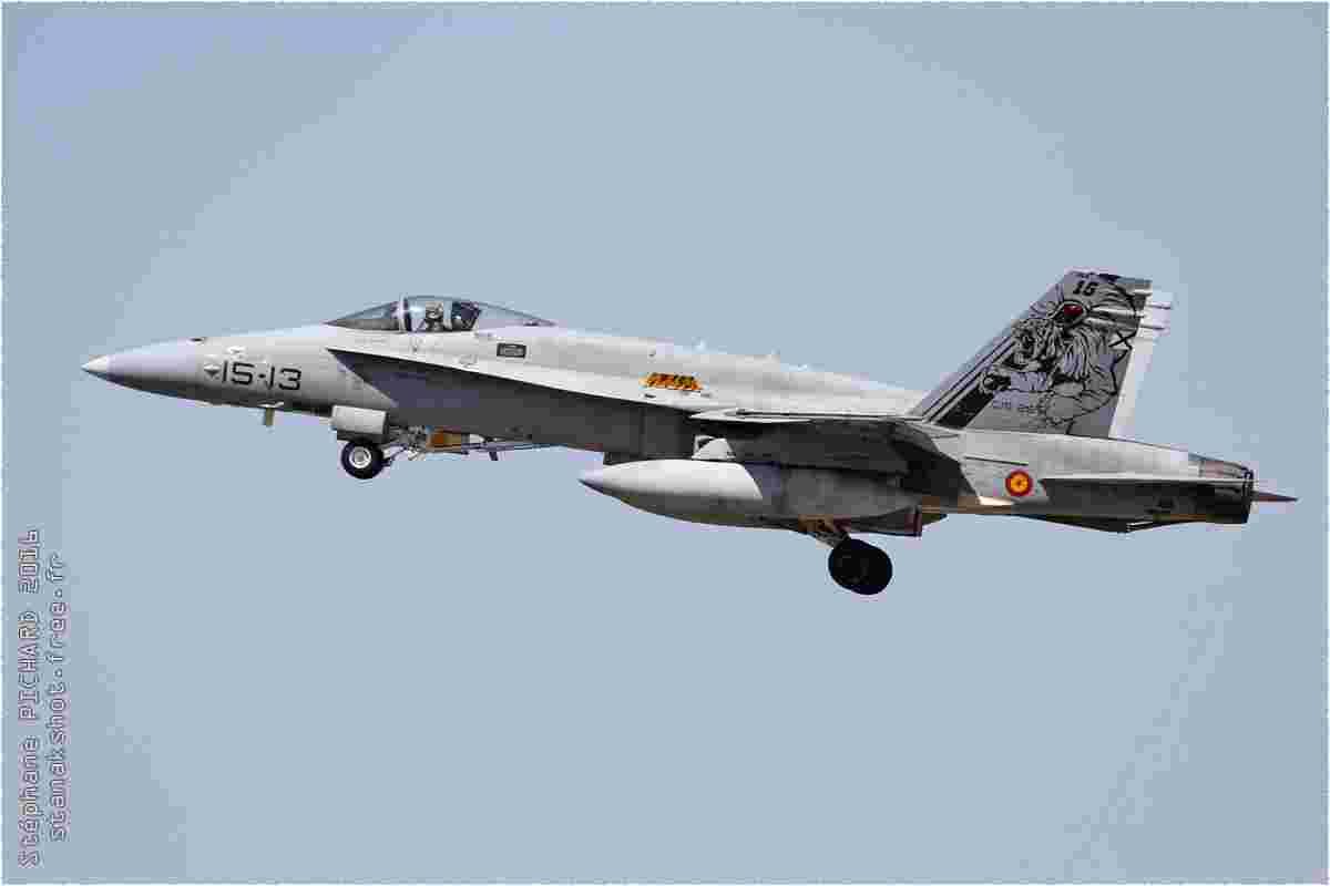 tofcomp#9334-F-18-Espagne-air-force