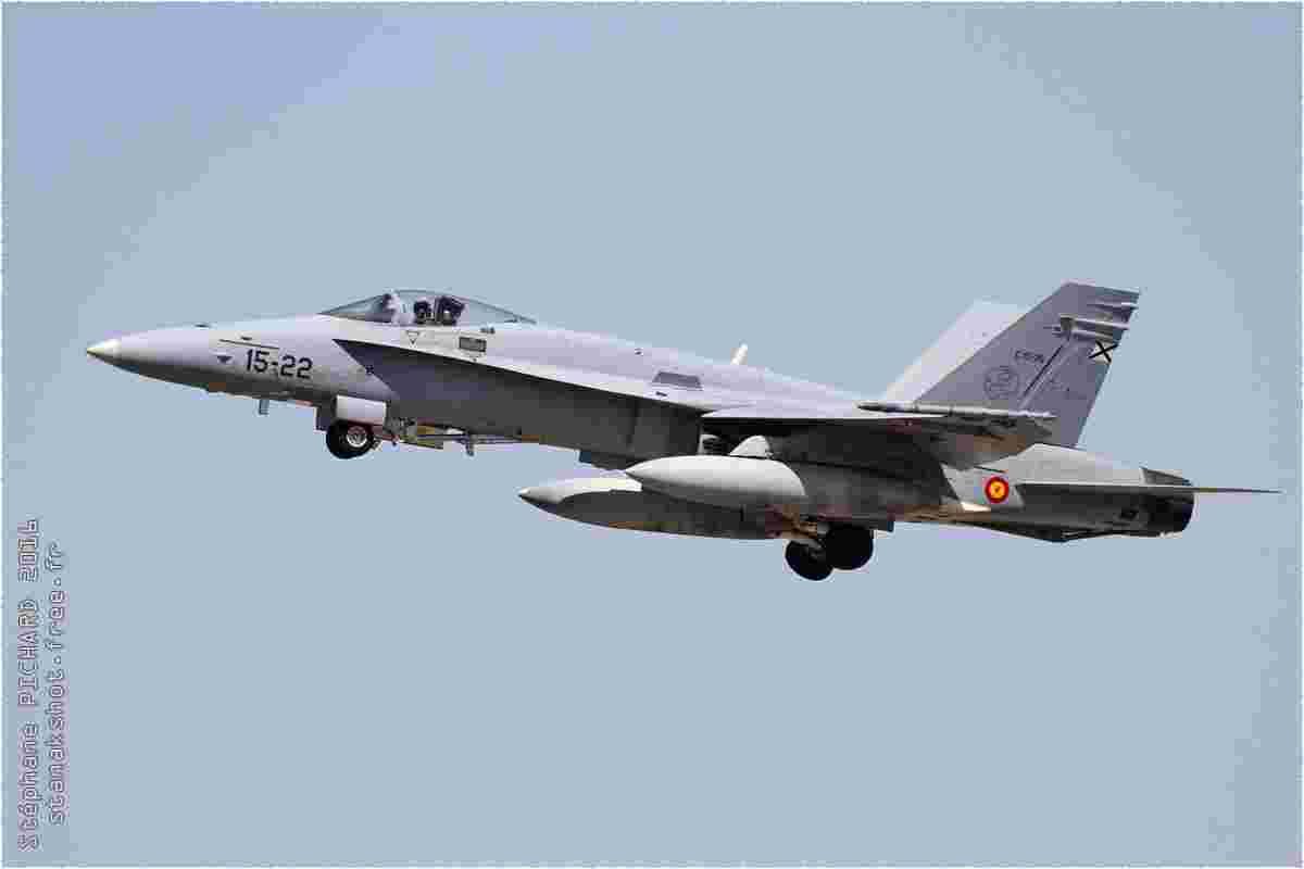 tofcomp#9335-F-18-Espagne-air-force