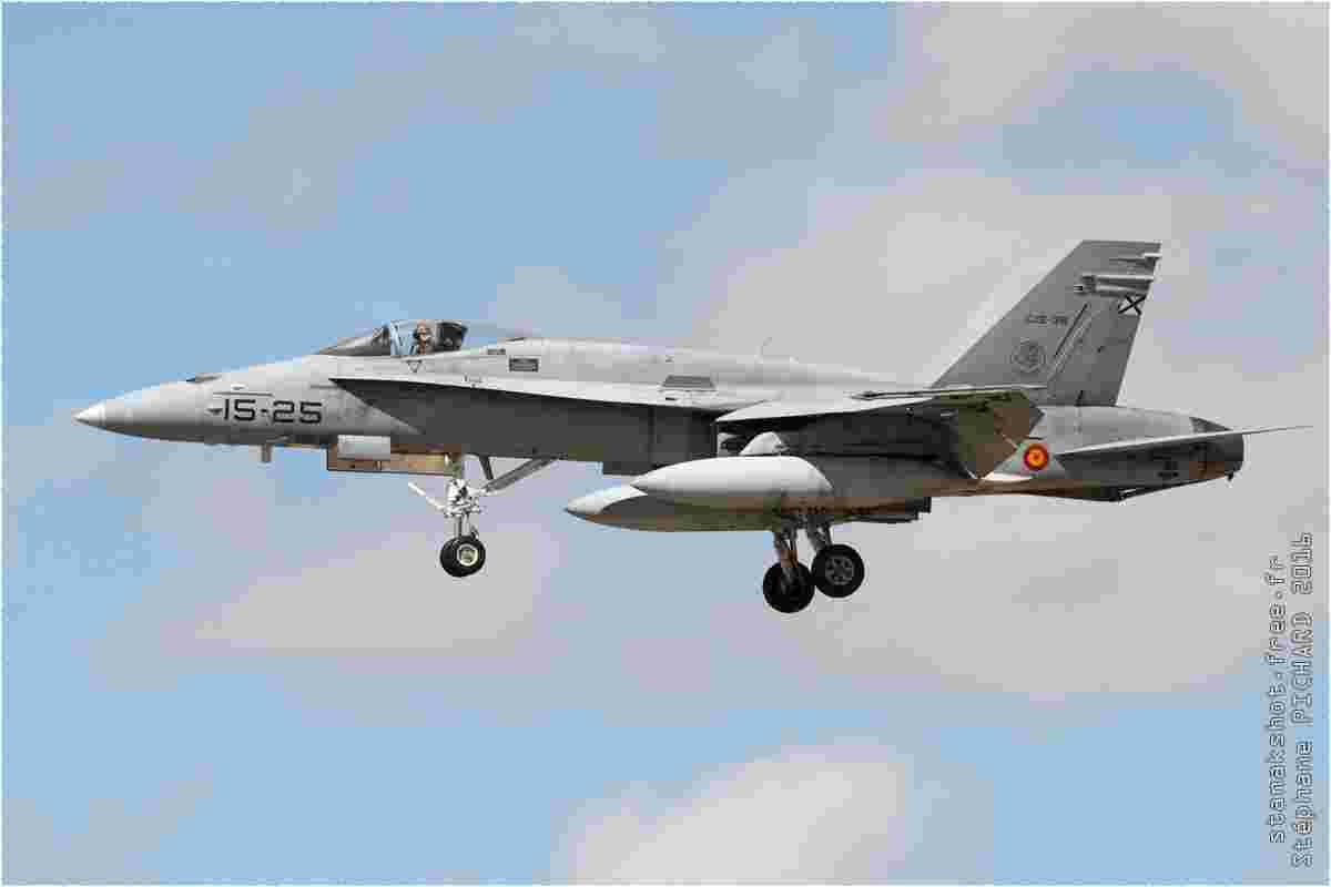 tofcomp#9336-F-18-Espagne-air-force