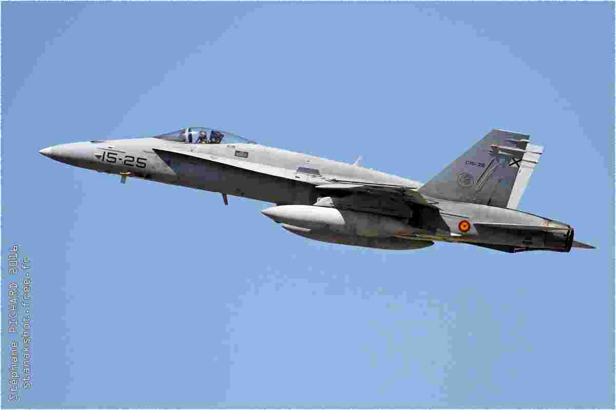 tofcomp#9337-F-18-Espagne-air-force