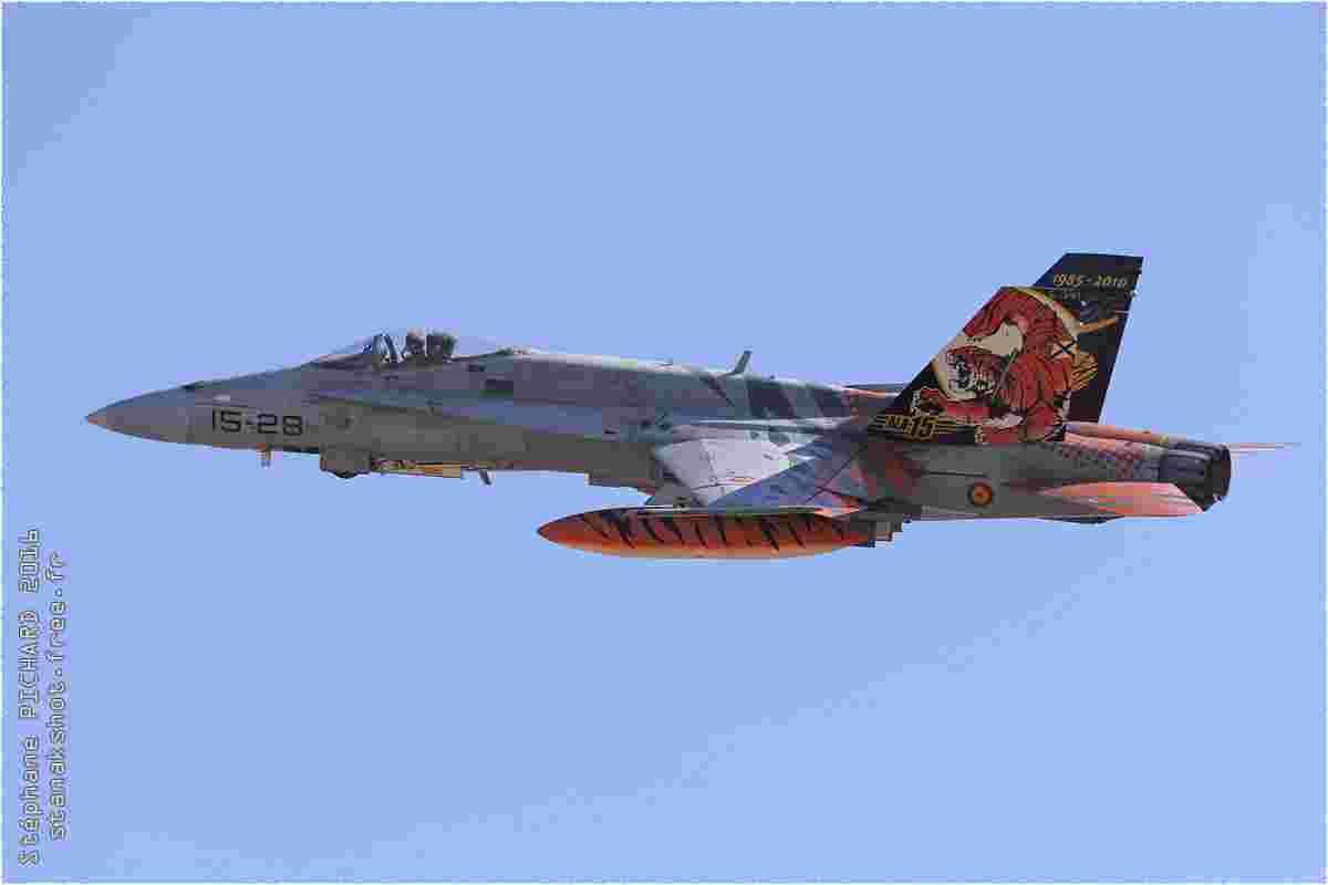 tofcomp#9338-F-18-Espagne-air-force