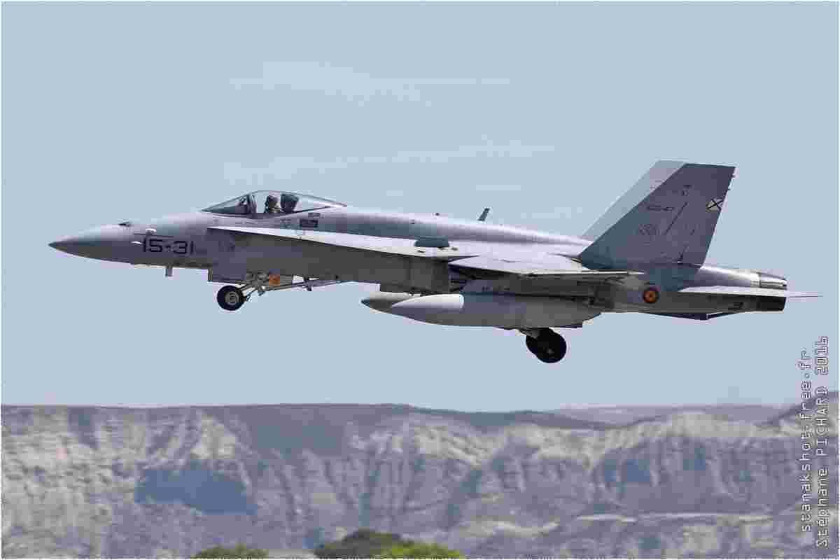 tofcomp#9339-F-18-Espagne-air-force