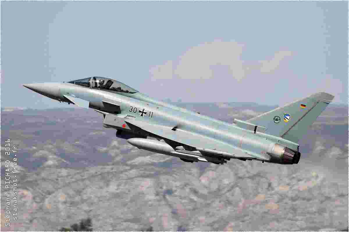 tofcomp#9346-Typhoon-Allemagne-air-force