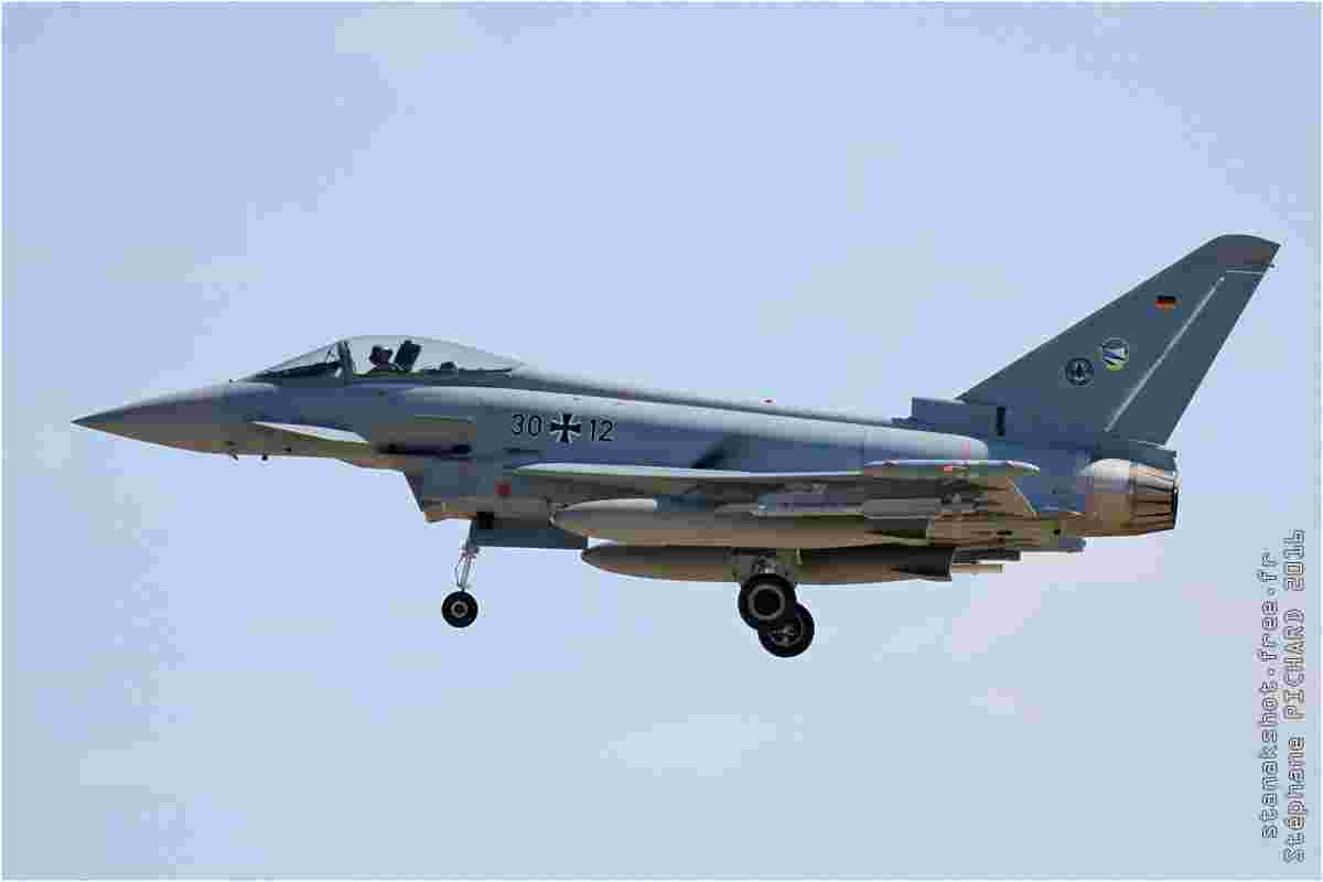 tofcomp#9347-Typhoon-Allemagne-air-force