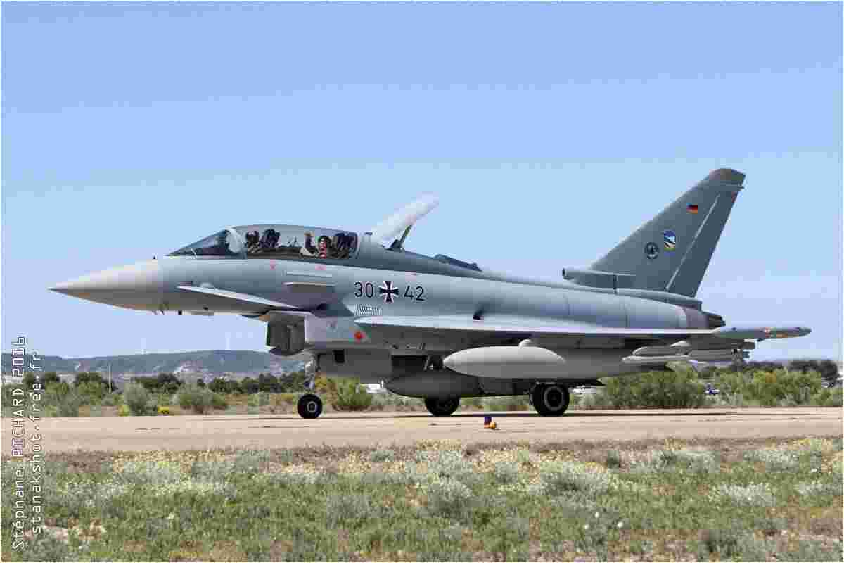 tofcomp#9350-Typhoon-Allemagne-air-force