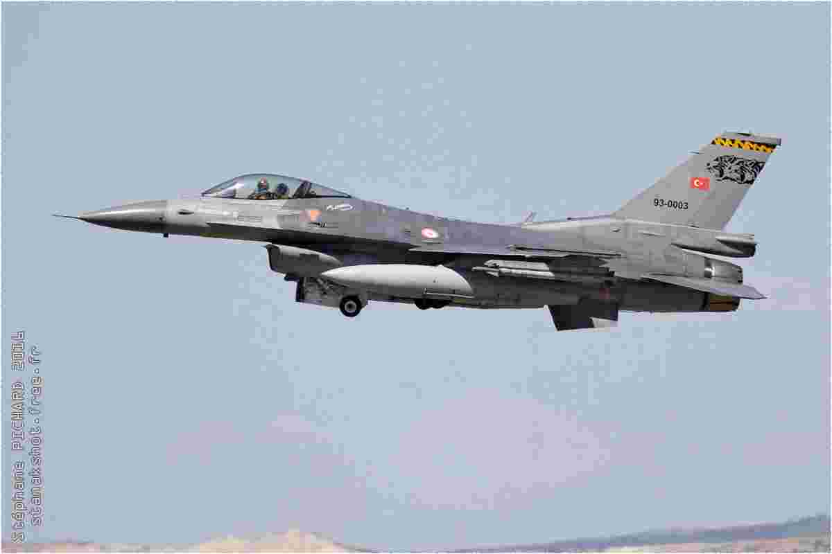 tofcomp#9353-F-16-Turquie-air-force