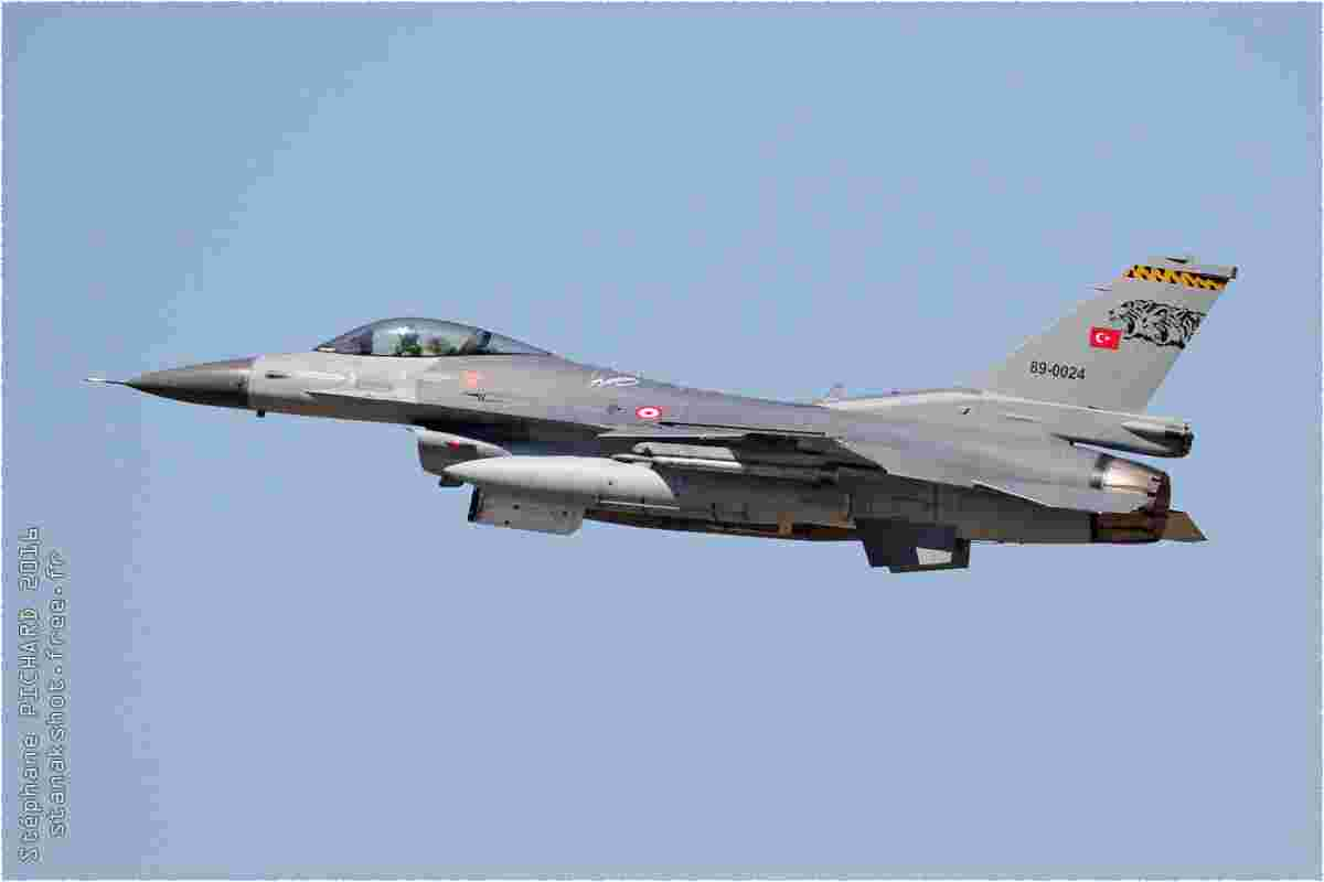 tofcomp#9354-F-16-Turquie-air-force