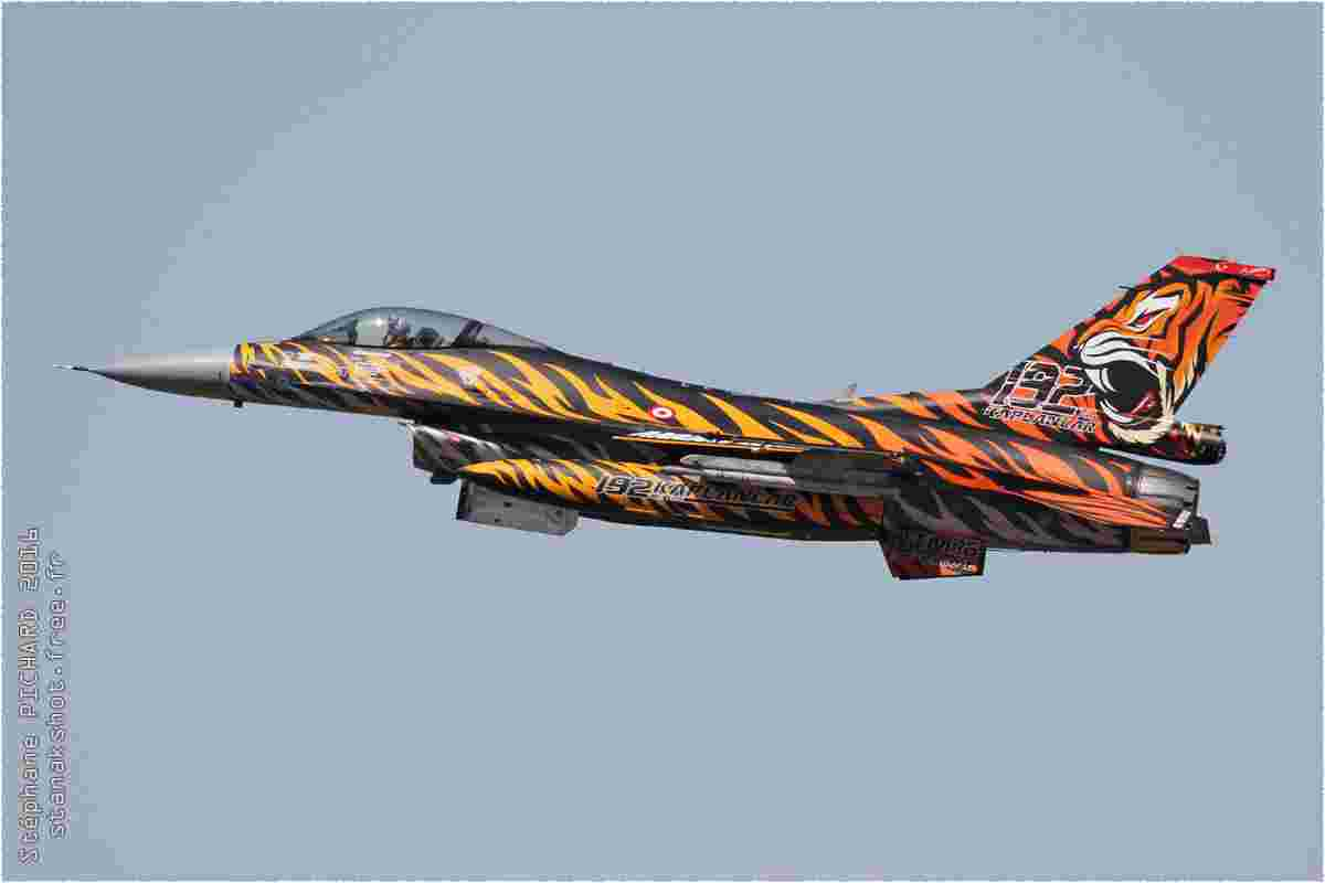 tofcomp#9355-F-16-Turquie-air-force