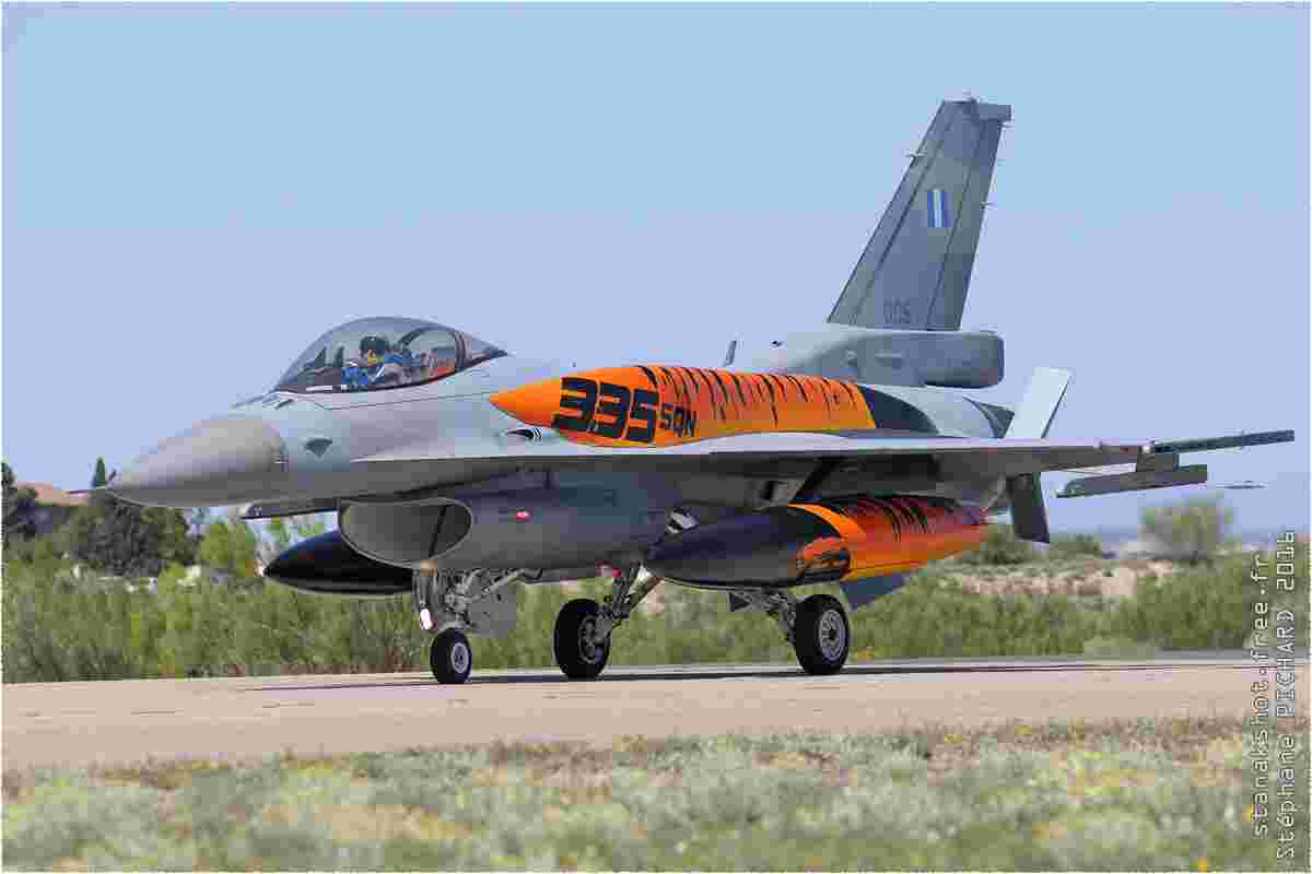 tofcomp#9356-F-16-Grece-air-force