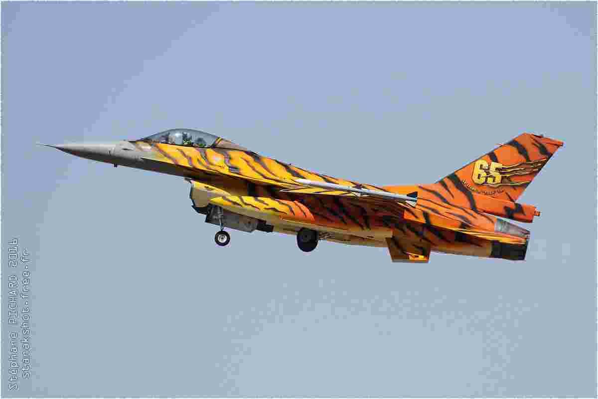 tofcomp#9358-F-16-Belgique-air-force