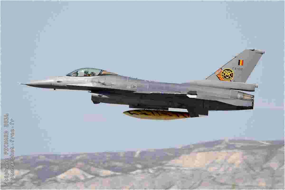 tofcomp#9360-F-16-Belgique-air-force