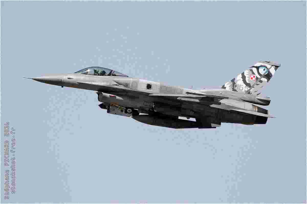tofcomp#9362-F-16-Pologne-air-force