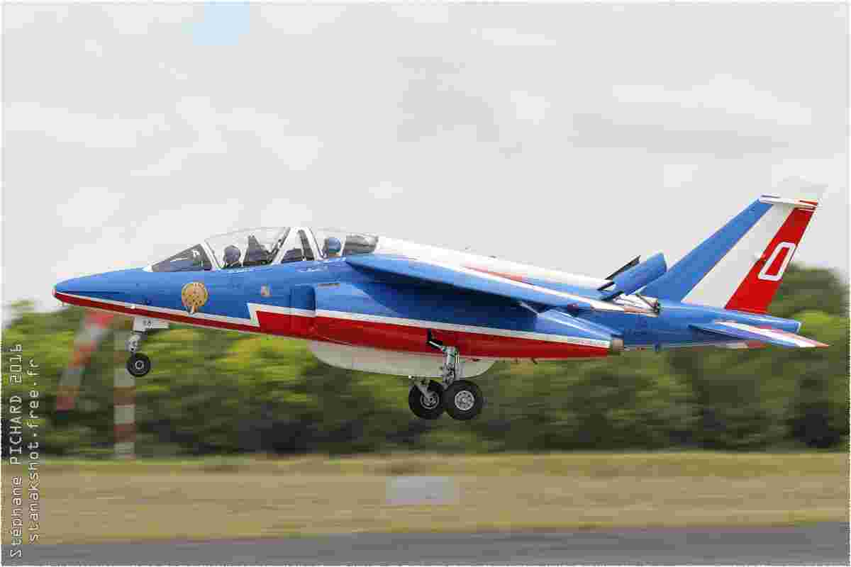 tofcomp#9366-Alphajet-France-air-force