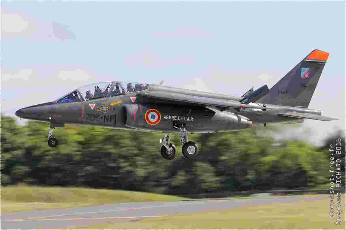tofcomp#9367-Alphajet-France-air-force