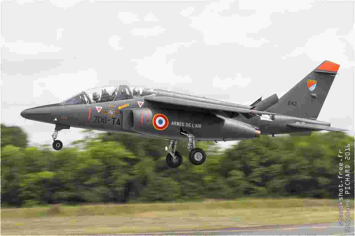 tofcomp#9369-Alphajet-France-air-force