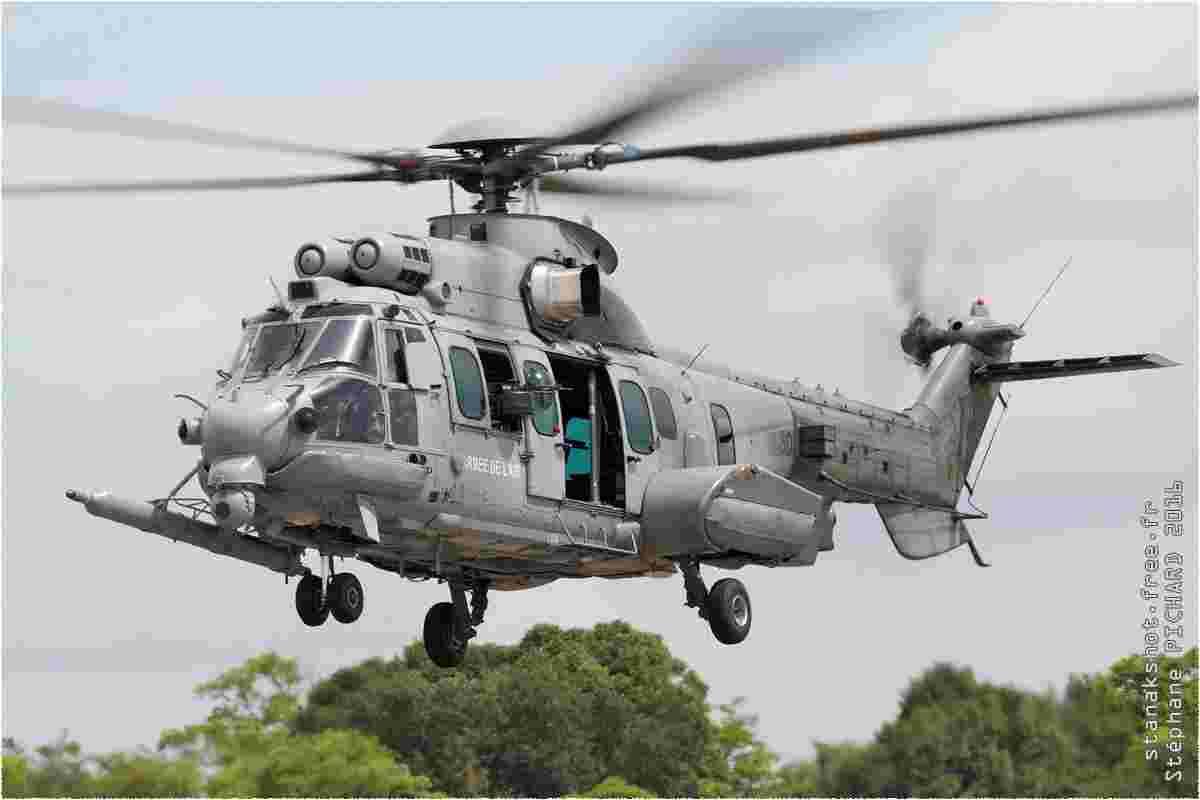 tofcomp#9371-Super-Puma-France-air-force