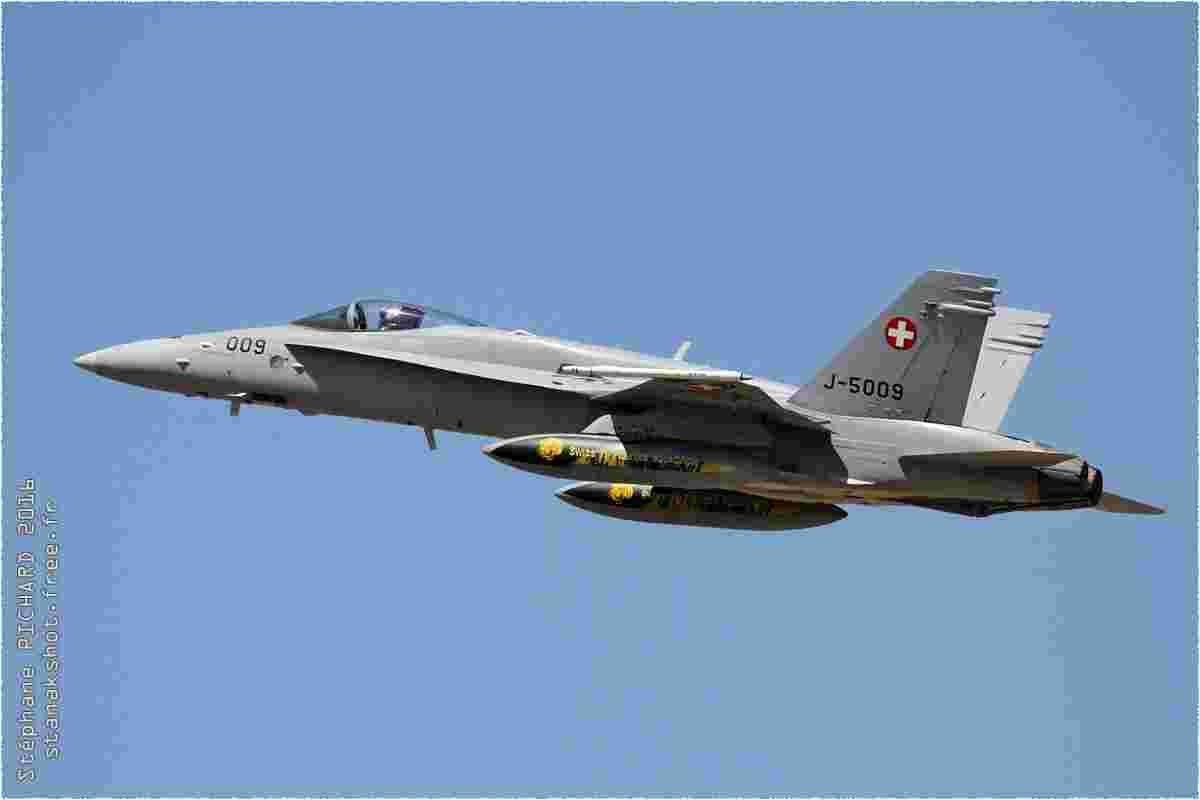 tofcomp#9374-F-18-Suisse-air-force