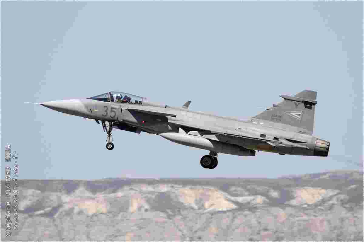 tofcomp#9381-Gripen-Hongrie-air-force