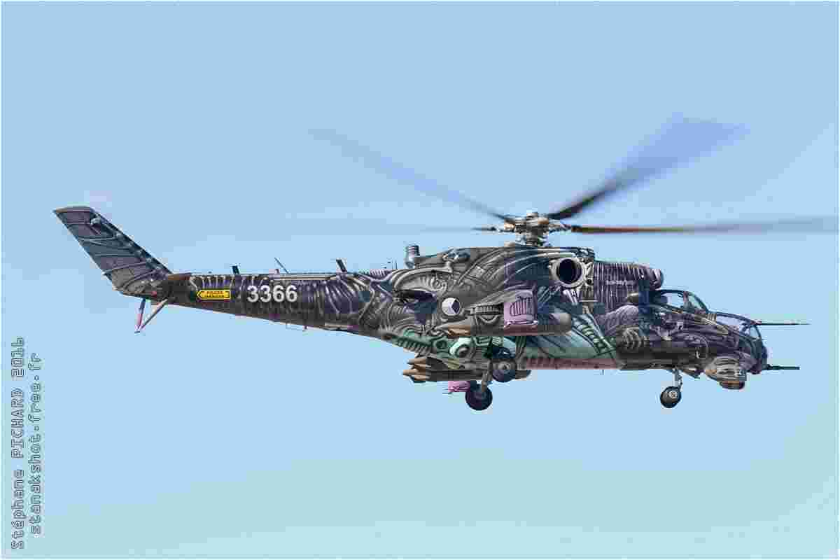 tofcomp#9385-Mi-24-Tchequie-air-force