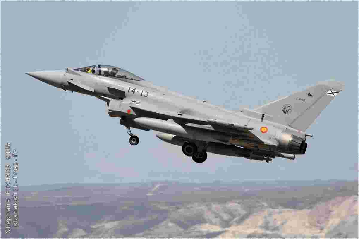 tofcomp#9391-Typhoon-Espagne-air-force