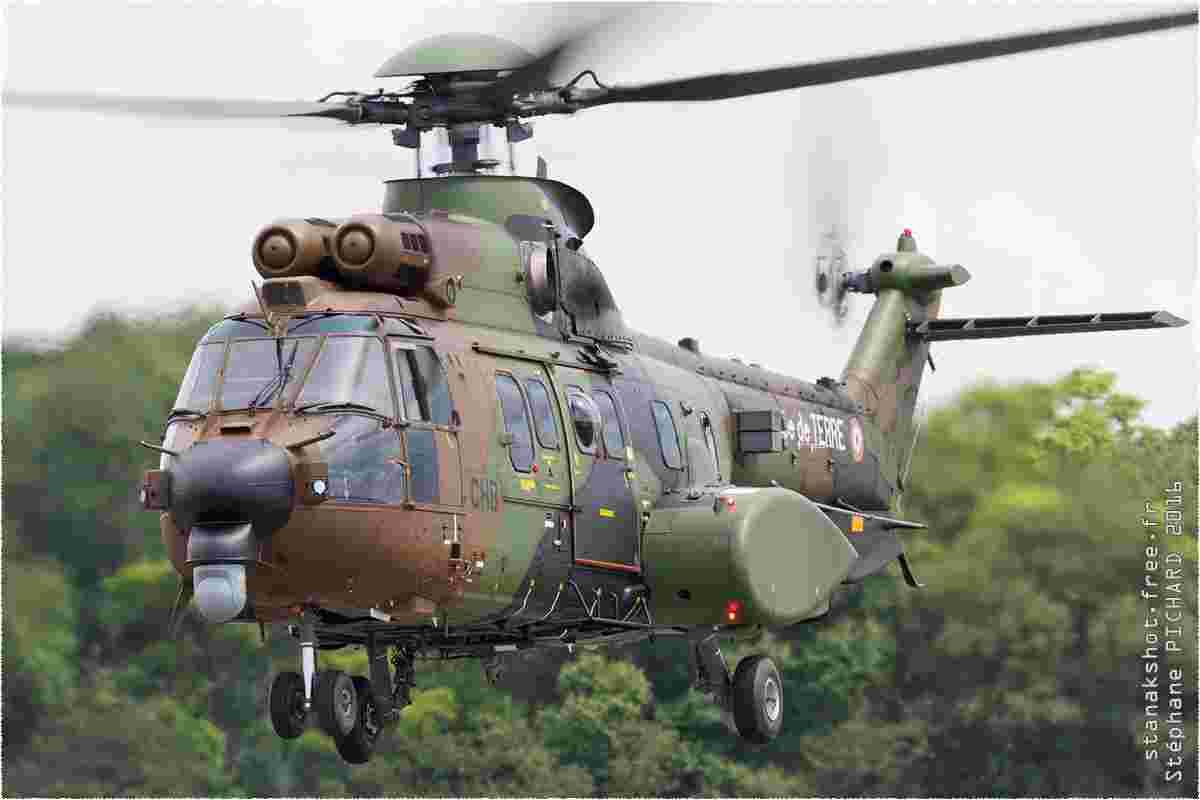 tofcomp#9393-Super-Puma-France-army