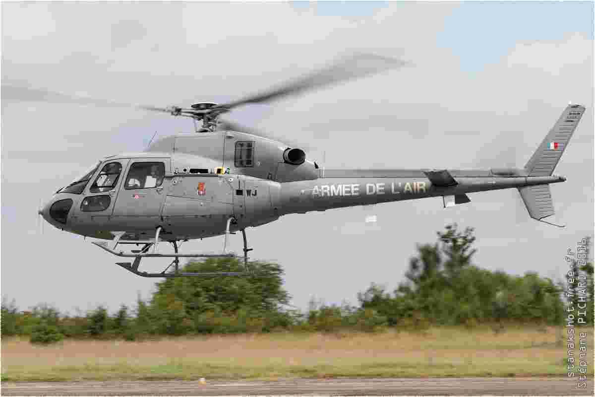 tofcomp#9397-Ecureuil-France-air-force