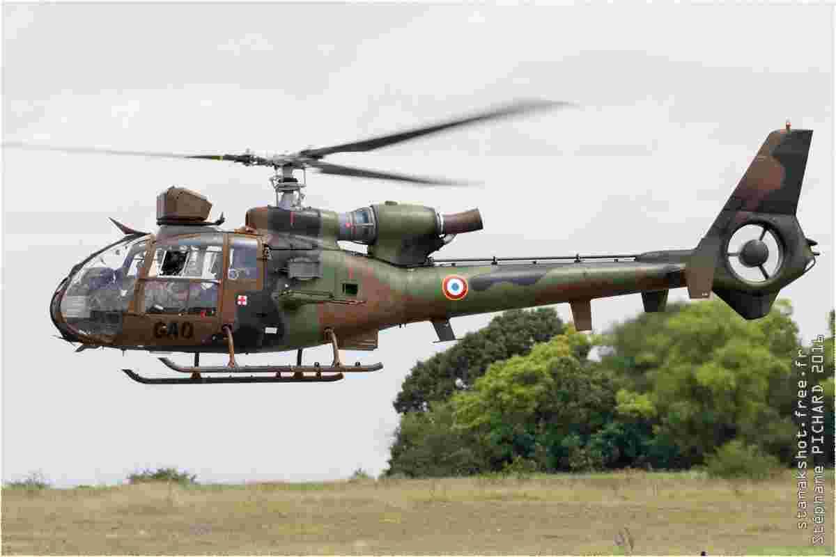 tofcomp#9398-Gazelle-France-army